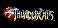 thundercats slot logo