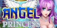 Cover art for Angel Princess slot