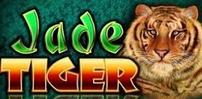 Cover art for Jade Tiger slot