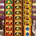 mighty black knight slot game