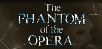 Cover art for The Phantom of The Opera slot