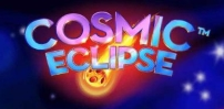 Cover art for Cosmic Eclipse slot