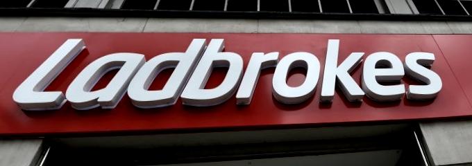 ladbrokes bookmaker logo