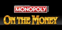 Cover art for Monopoly on The Money slot
