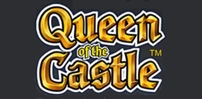 Cover art for Queen of The Castle slot