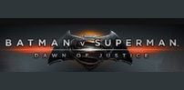Cover art for Batman v Superman Dawn of Justice slot