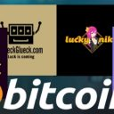 bitcoin payments at skillonnet casinos