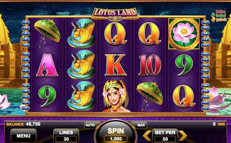 Old Arcade Machines Games - Make More Online Casino Winnings Slot Machine