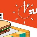 slotsmillion lunch break promotion