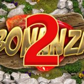 bonanza 2 slot