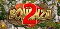 Cover art for Bonanza 2 slot