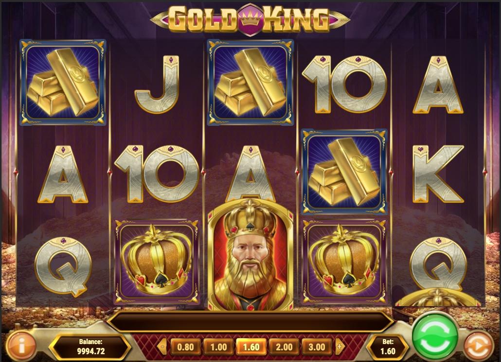 Ozwin casino free spins