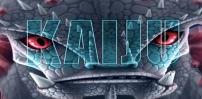 Cover art for Kaiju slot