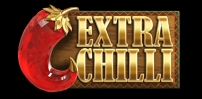 Cover art for Extra Chilli slot
