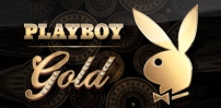 Cover art for Playboy Gold slot