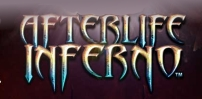 Cover art for Afterlife: Inferno slot