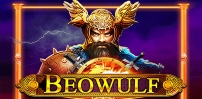 Cover art for Beowulf slot