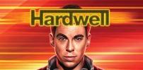 Cover art for Hardwell slot