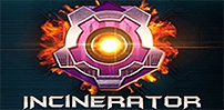 Cover art for Incinerator slot