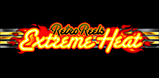 Cover art for Retro Reels: Extreme Heat slot