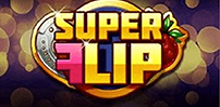 Cover art for Super Flip slot