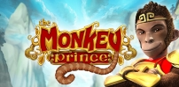 Cover art for The Monkey Prince slot