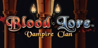 Cover art for Blood Lore Vampire Clan slot