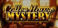 Cover art for Coffee House Mystery slot