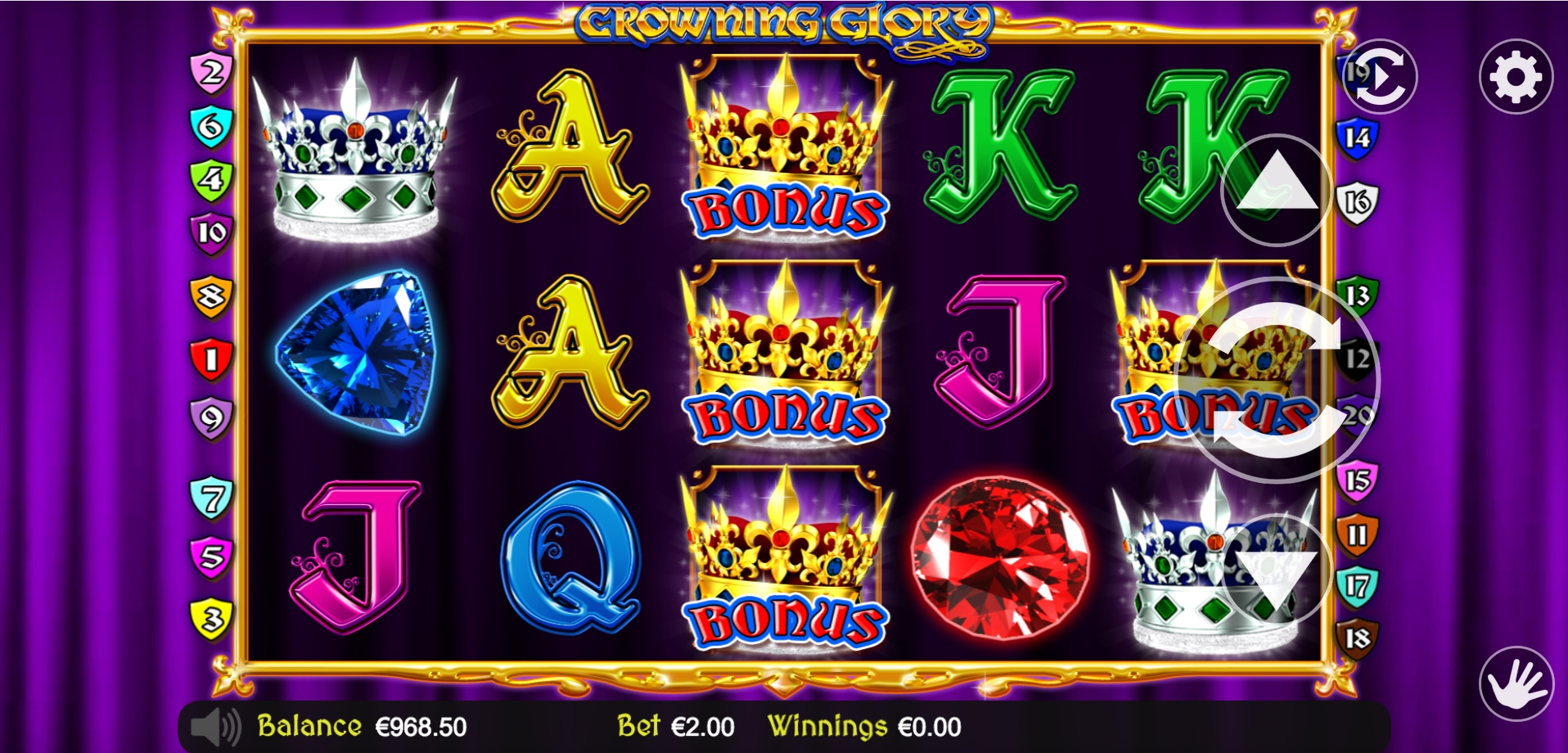 Play The Best iSoftbet PC Slots For Free