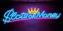 Cover art for Slots of Money slot