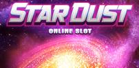 Cover art for Stardust slot