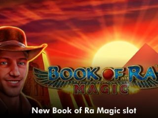 book of ra magic desktop slider