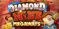 Cover art for Diamond Mine slot