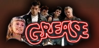 Cover art for Grease slot