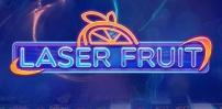 Cover art for Laser Fruit slot