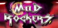 Cover art for Mild Rockers slot