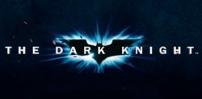 Cover art for The Dark Knight slot