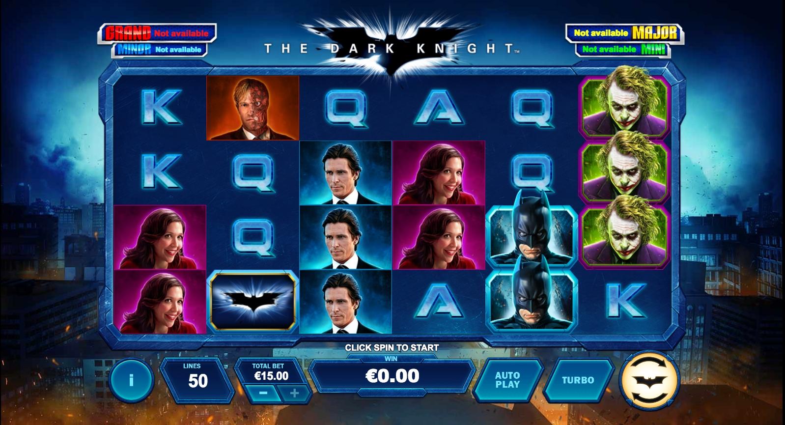 Win club casino