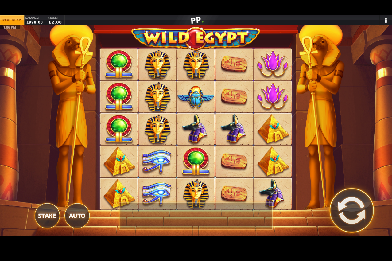 Ireland attendant egyptian wilds slot machine online cayetano gaming chess entertainment