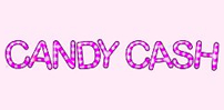 Cover art for Candy Cash slot