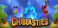 Cover art for Chibeasties slot