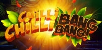 Cover art for Chilli Chilli Bang Bang slot