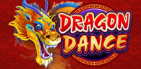 Cover art for Dragon Dance slot
