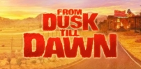 Cover art for From Dusk Til Dawn slot