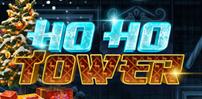 Cover art for Ho Ho Tower slot