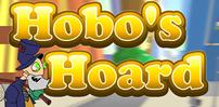 Cover art for Hobo's Hoard slot