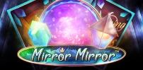 Cover art for Fairytale Legends Mirror Mirror slot