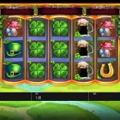 slots 'o gold slot game