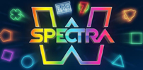 Cover art for Spectra slot