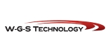 wgs technology logo